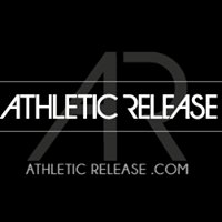 Athletic Release