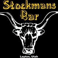 stockmans bar