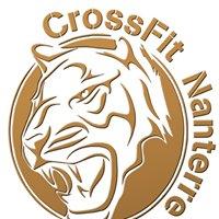 CrossFit Nanterre