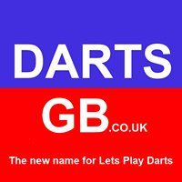 Darts GB