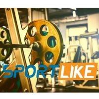 SPORT Like
