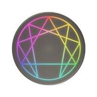 Crystals Taunton UK