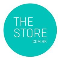 The Store HK