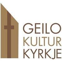 Geilo Kulturkyrkje