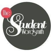 The Student Wordsmith