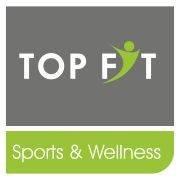Top Fit Sports & Wellness