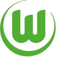 VfL Wolfsburg Triathlon