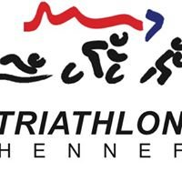 Hennefer Triathlon