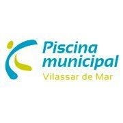 Piscina Municipal Vilassar de Mar