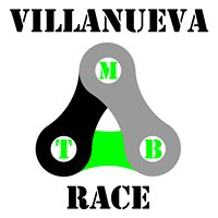Villanueva MTB Race