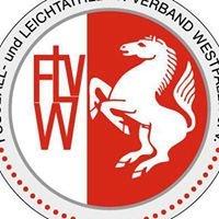 FLVW Jugend Lüdenscheid