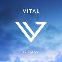 Vital Supply Co.