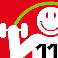 Teen Eleven Fitness Club Via Prà dei Roveri