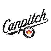 Canpitch