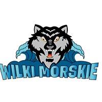 Klub Koszykówki Wilki Morskie
