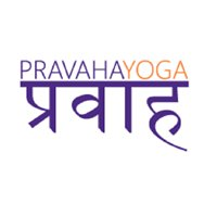 Pravaha Yoga