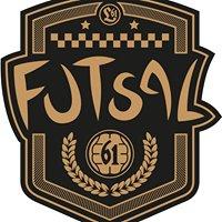 Futsal 61 Lüdenscheid