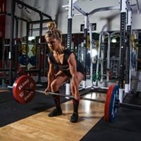 Stacey Rogers Personal Trainer & Accredited Nutritionist