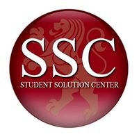 Molloy College Student Solution Center