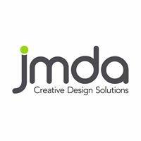 JMDA Design