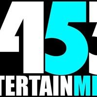 1453 Entertainment