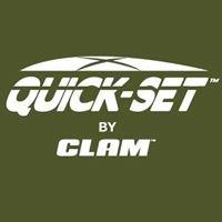 Quick-Set