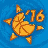 Beachbasketball Graal-Müritz