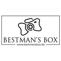 Bestman's Box