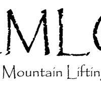 Rocky Mountain Lifting Club