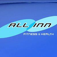 ALL INN Fitness & Health