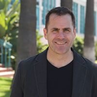 Dr. Mark Maxwell, Licensed Couples and Family Therapist #80504