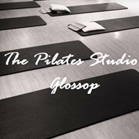 The Pilates Studio Glossop