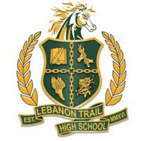 Lebanon Trail High School