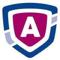 Arlanet - Digital Engineers