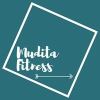 Mudita Fitness