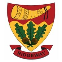 Ridgeway Academy