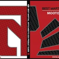 Best Martial Arts / Mooto USA