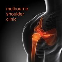 Melbourne Shoulder Clinic - Physiotherapy for Shoulders