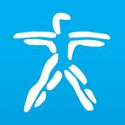 Fyzical Therapy & Balance Centers, Chicago/Beverly