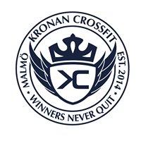 Kronan CrossFit