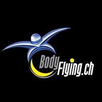 BodyFlying - Das Original