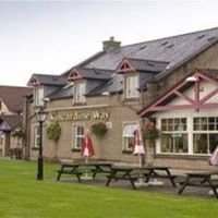 Brewers Fayre - Kincardine Way