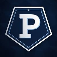 Paramount Performance Physical Therapy and Performance Training