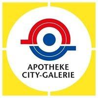 Apotheke City-Galerie