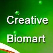 Creative-Biomart