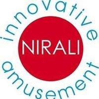 Nirali Ltd.