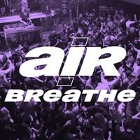 Air & Breathe Dartford