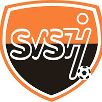 SVSH Voetbal