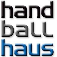 handballhaus.de