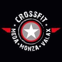CrossFit Monza